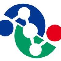 10(株)日本フランチャイズ研究機構