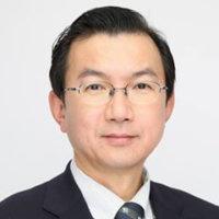 02【副会長】高橋 利忠